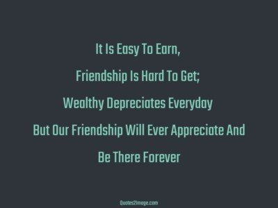 friendship-quote-ever-appreciate-forever