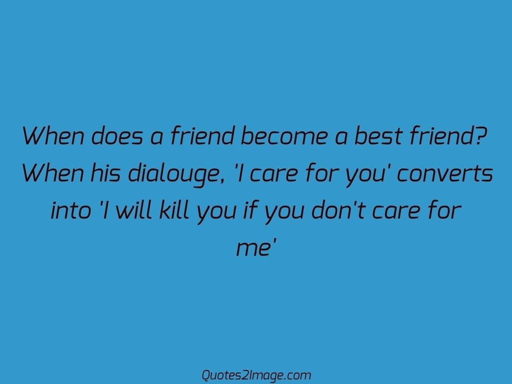 friendship-quote-friend-become-best