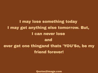 friendship-quote-friend-forever
