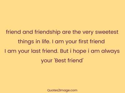 friendship-quote-friend-friendship-very