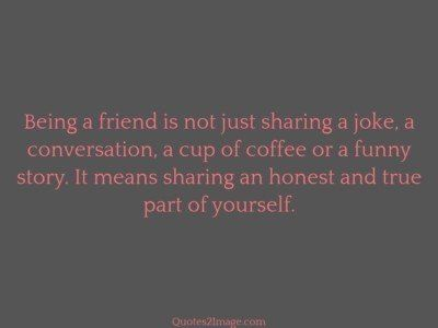 friendship-quote-friend-sharing-joke