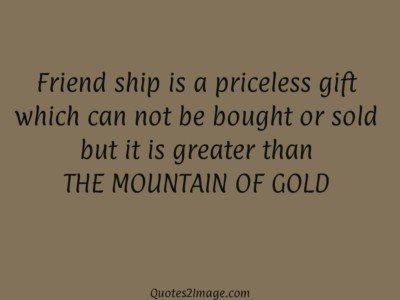 friendshipquotefriendshippriceless