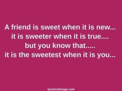 friendship-quote-friend-sweet-new