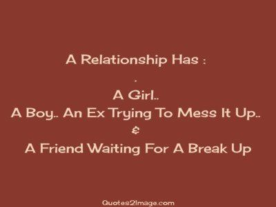 friendship-quote-friend-waiting-break