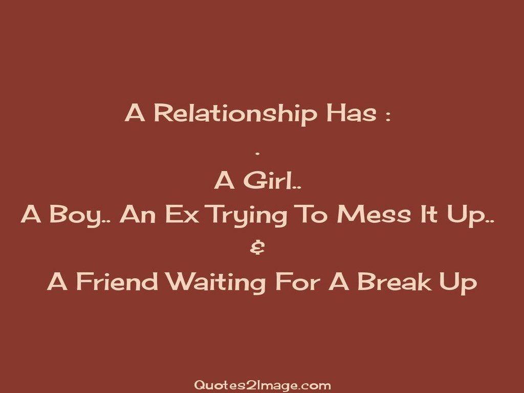 friendship-quote-friend-waiting-break
