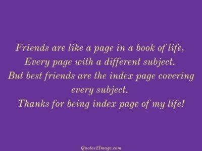 friendship-quote-friends-page-book