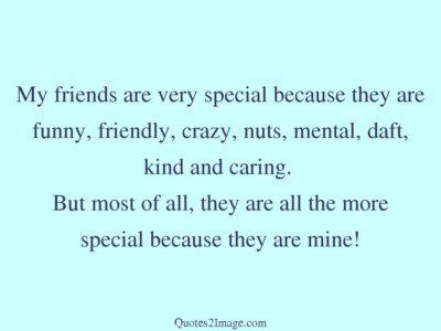 friendshipquotefriendsveryspecial