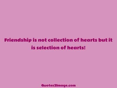 friendship-quote-friendship-collection-hearts
