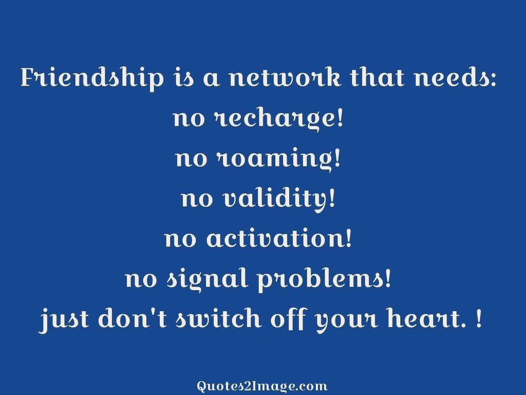 friendship-quote-friendship-network-needs