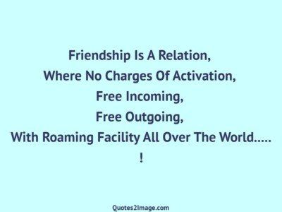 friendship-quote-friendship-relation