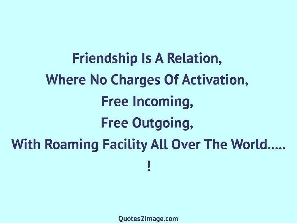 friendship-quote-friendship-relation