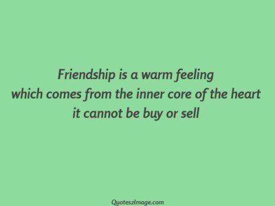 friendshipquotefriendshipwarmfeeling