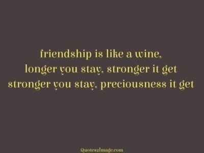 friendship-quote-friendship-wine