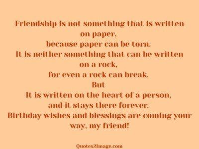 friendship-quote-friendship-written-paper