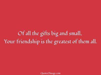 friendshipquotegiftsbigsmall