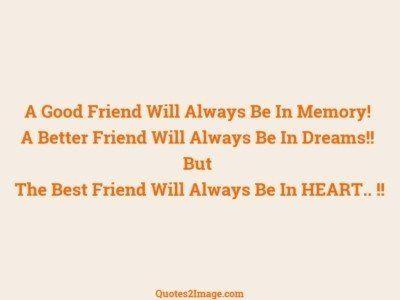 friendship-quote-good-friend-always