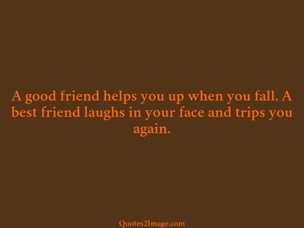 friendship-quote-good-friend-helps