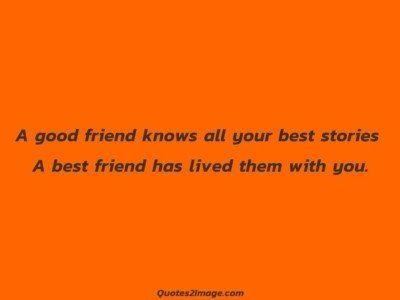 friendship-quote-good-friend-knows