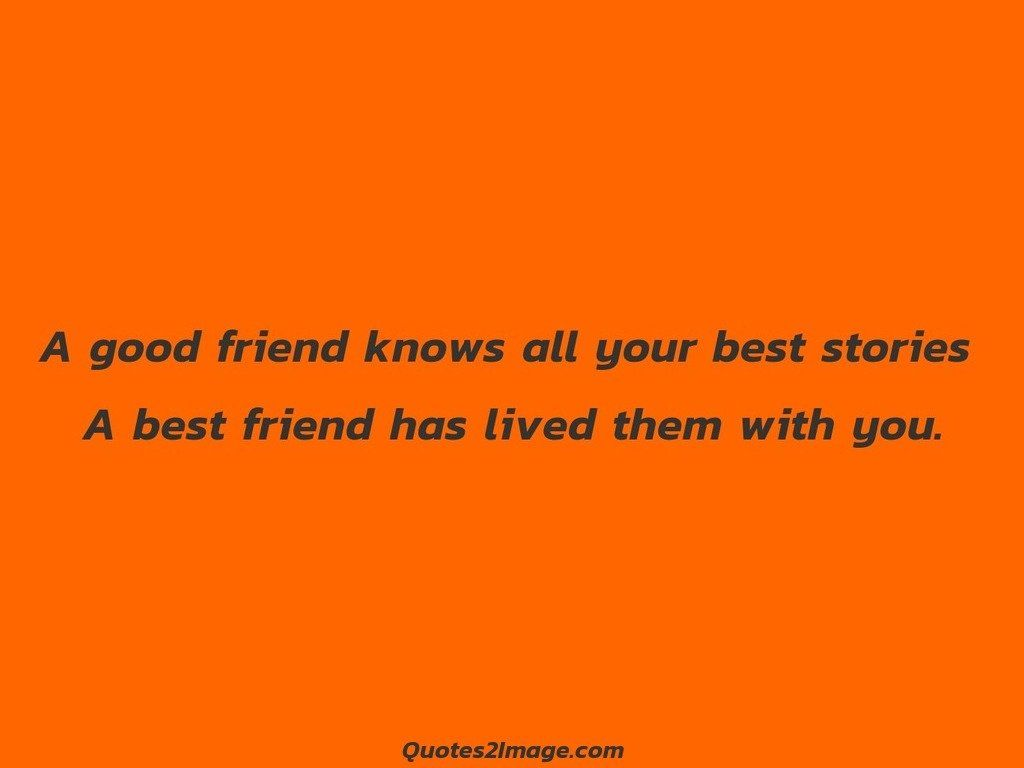 friendship-quote-good-friend-knows