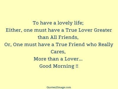 friendship-quote-good-morning