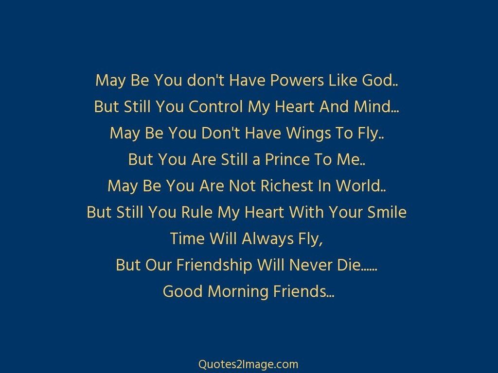 friendship-quote-good-morning-friends