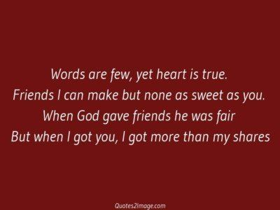 friendship-quote-got-shares