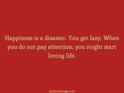 friendship-quote-happiness-disaster