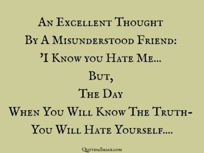 friendship-quote-hate-day-truth