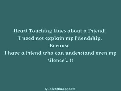 friendship-quote-heart-touching-lines