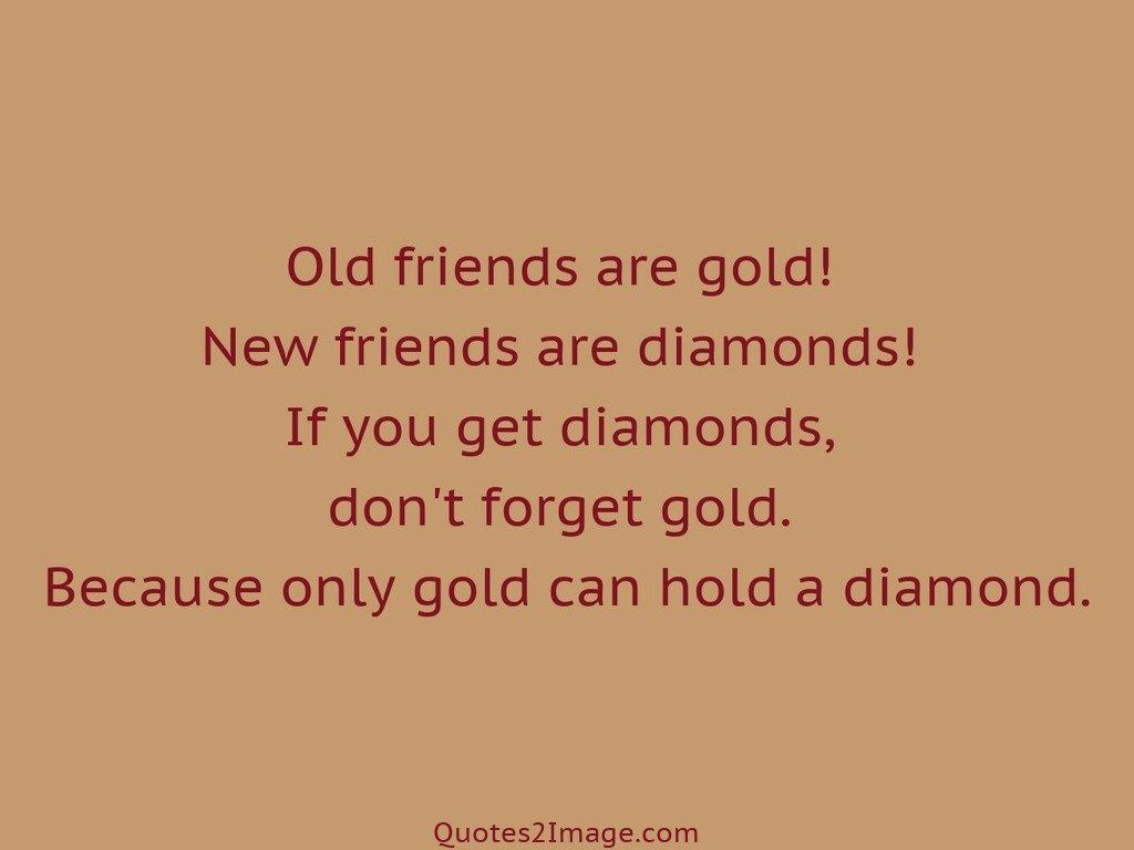 friendship-quote-hold-diamond