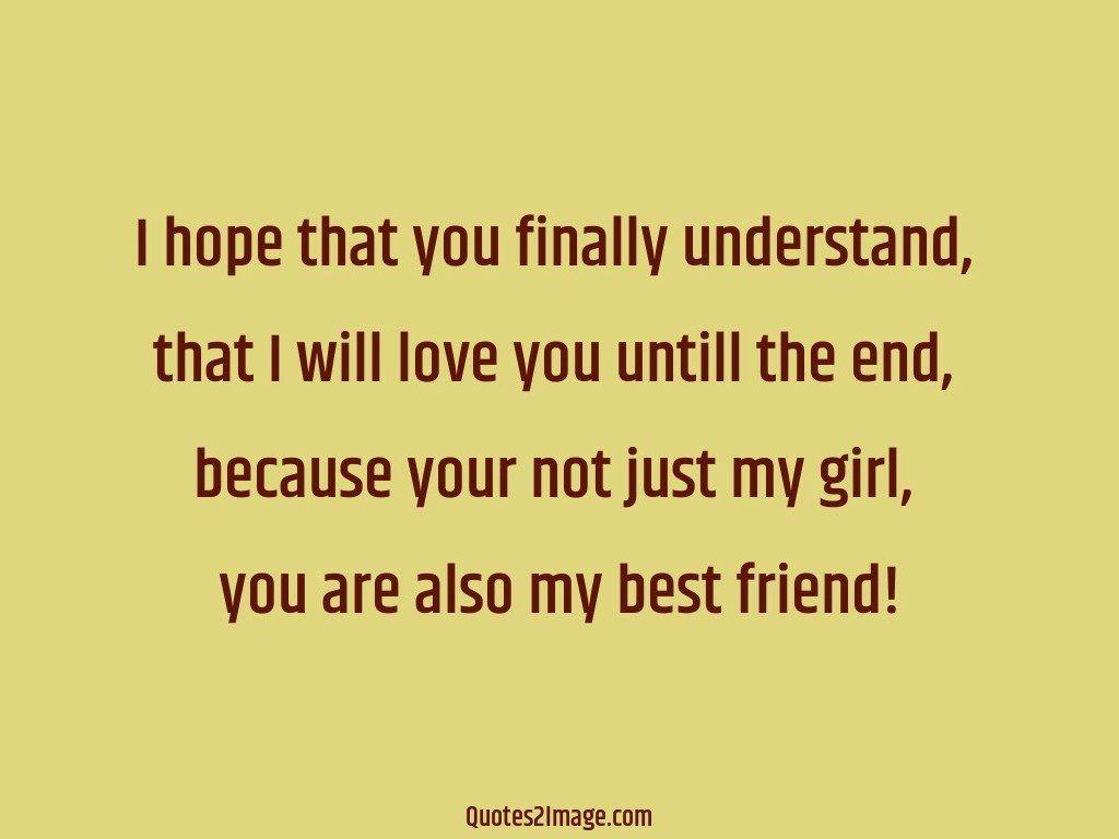 friendship-quote-hope-finally-understand
