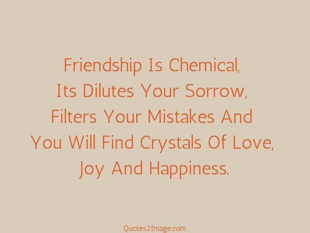 friendship-quote-joy-happiness