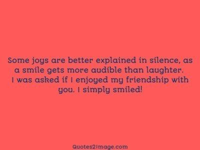 smile page quotes image