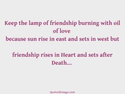 friendship-quote-keep-lamp-friendship