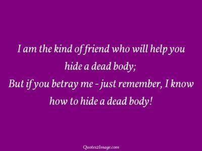 friendship-quote-kind-friend-help