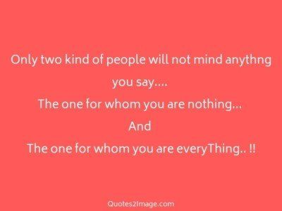friendship-quote-kind-people-mind