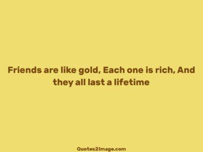 friendship-quote-last-lifetime