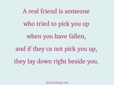 friendship-quote-lay-right