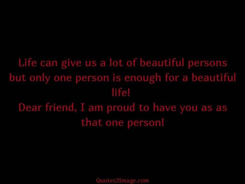 friendshipquotelifegivelot