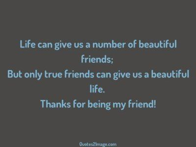 friendship-quote-life-give-number