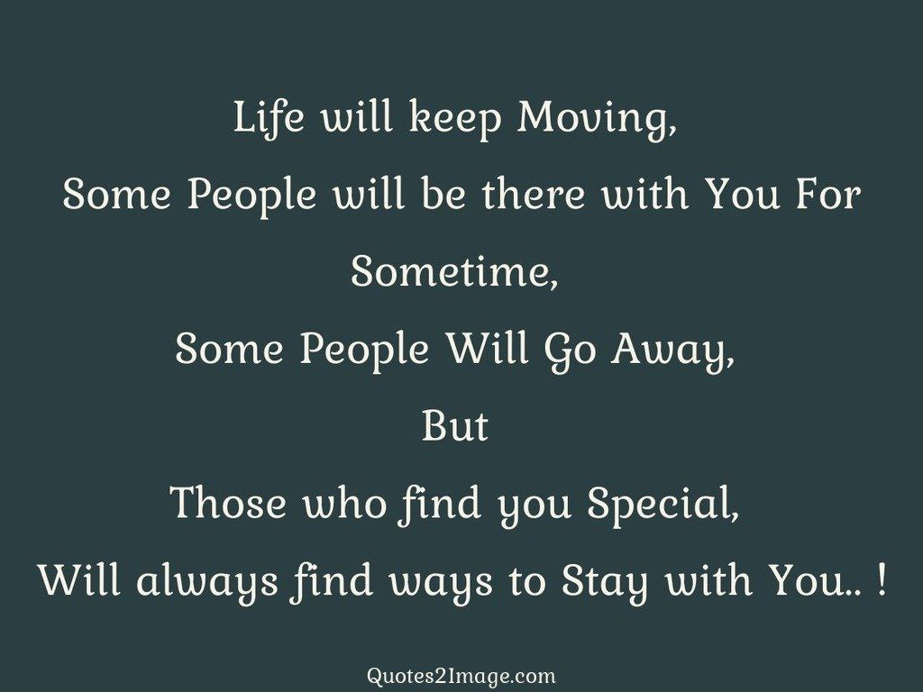 friendship-quote-life-keep-moving