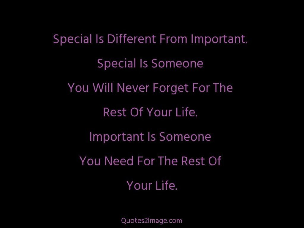 Some Special Quotes About Friendship Life  Friendship  Quotes 2 Image