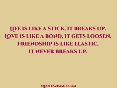 friendship-quote-life-stick