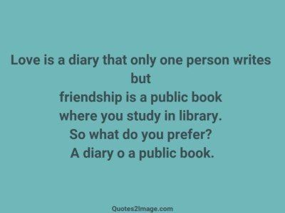 friendship-quote-love-diary-person