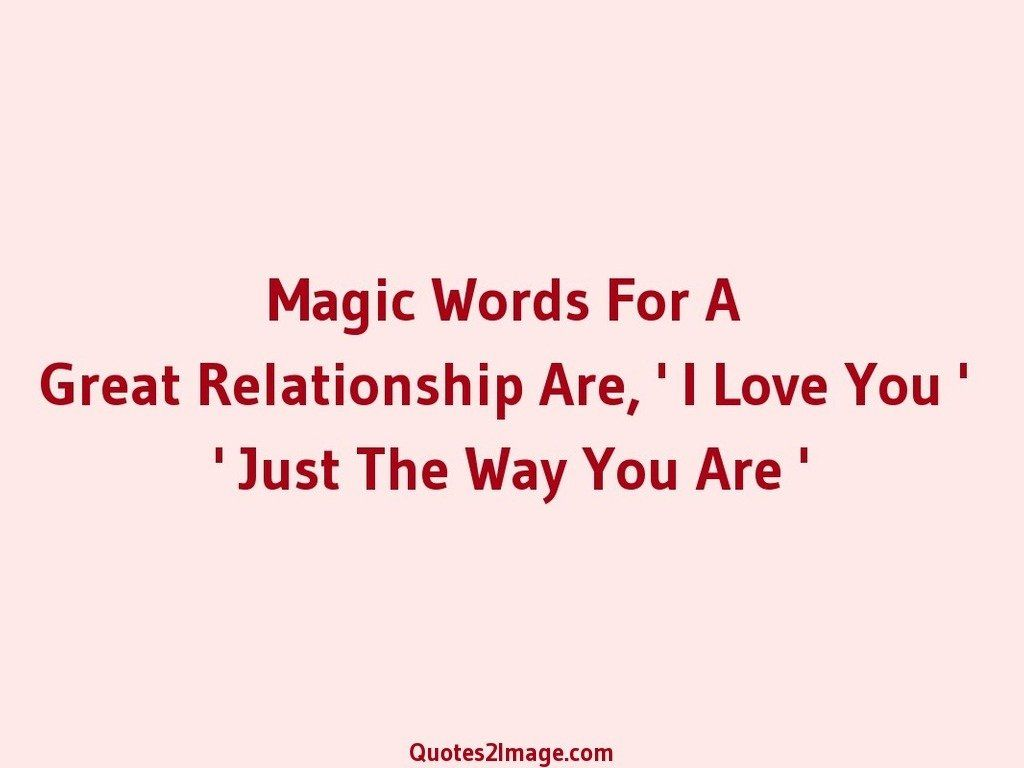 Great Quotes About Friendship Magic Words  Friendship  Quotes 2 Image