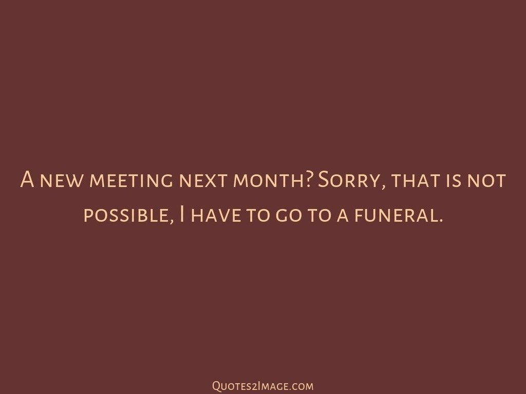 friendship-quote-new-meeting-month