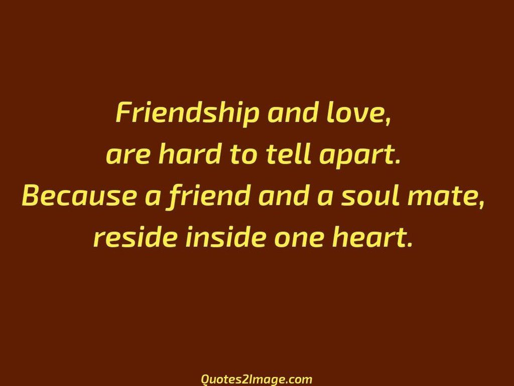 friendship-quote-reside-heart