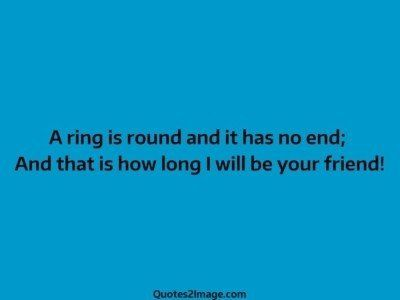 friendship-quote-ring-round-end