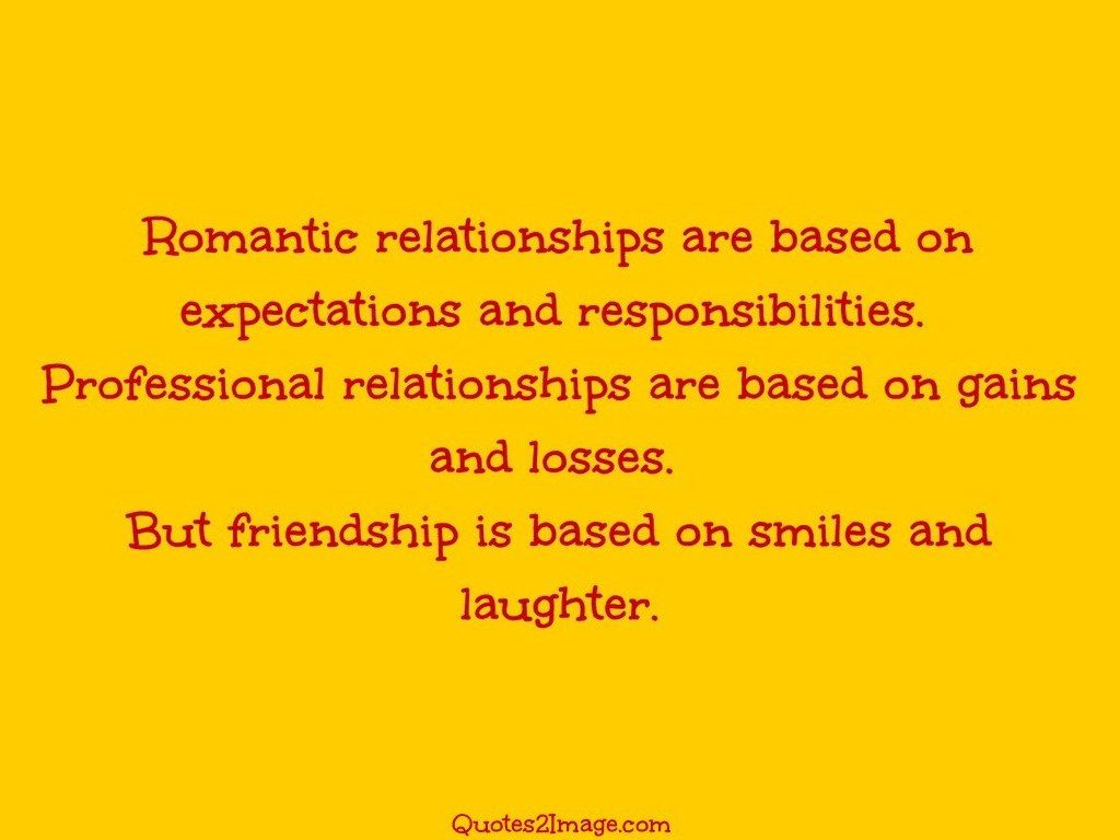 friendship-quote-romantic-relationships-expectations