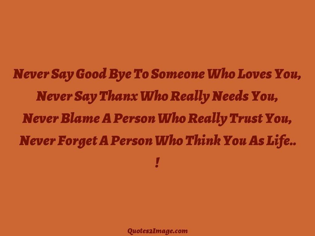 friendship-quote-say-good-bye